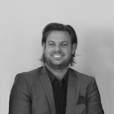 Eric Windzer, Kund & projekt